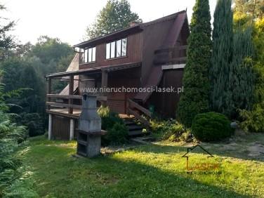 Dom Zagórze sprzedaż
