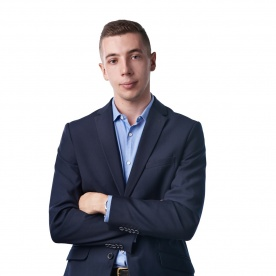 Aleksander Jawor