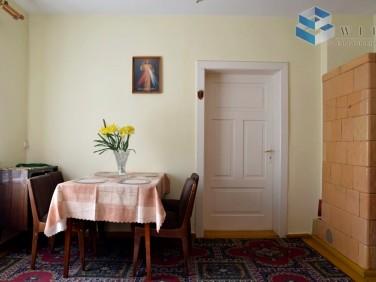 Dom Stare Jabłonki
