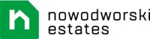 Nowodworski Estates Sp. z o.o. Sp. k.