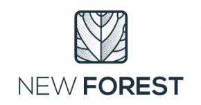 Bolesławice New Forest