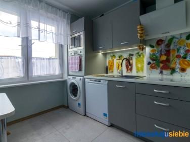 Mieszkanie blok mieszkalny Kolno