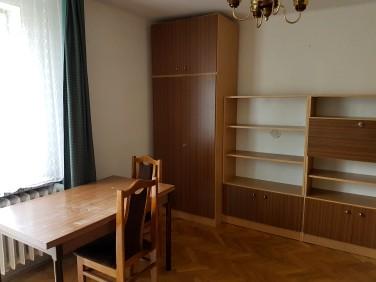 Pokój Lublin