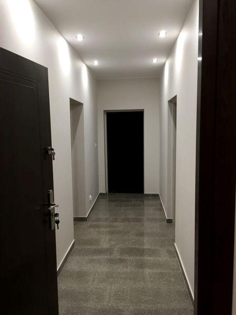 Mieszkanie Elbl