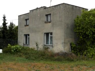 Dom Grudziądz