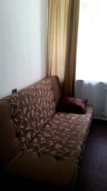 Pokój Płock