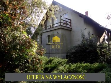 Dom Okonin