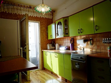 Mieszkanie Chociwel