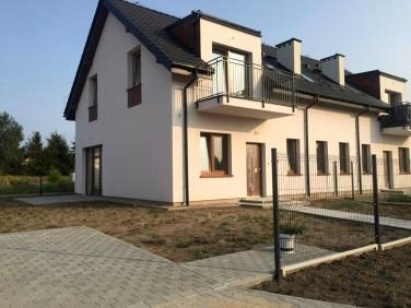 Dom Wrocław sprzedaż