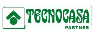 Agencja Nieruchomości Tecnocasa - Oddział 17 - Prokocim