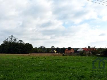 Działka budowlana Mosina sprzedam
