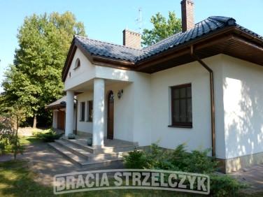 Dom Długa Szlachecka