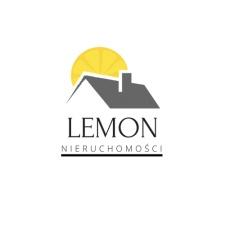 Lemon Nieruchomości