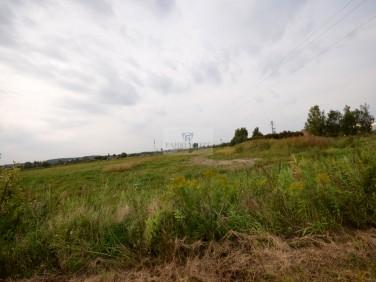 Działka budowlana Gdańsk sprzedam