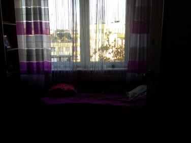 Pokój Olsztyn