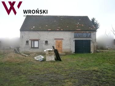 Dom Widuchowa