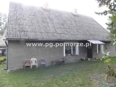 Dom Natolewice