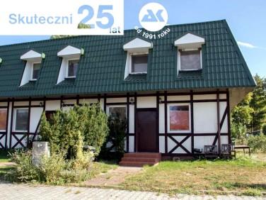 Dom Pleśna