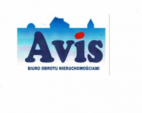 AVIS Nieruchomosci Barbara Musiej