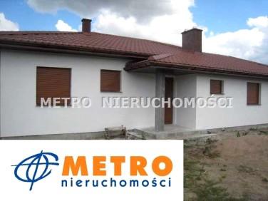 Dom Murowaniec
