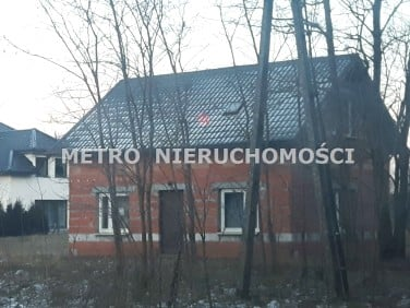 Dom Przyłęki