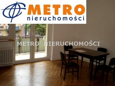 Mieszkanie Bydgoszcz