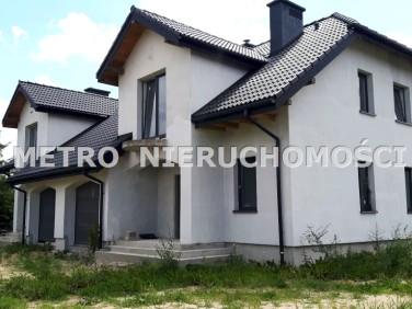 Dom Jarużyn sprzedaż