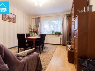 Dom Gdynia sprzedaż