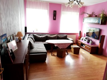 Mieszkanie Stargard sprzedaż