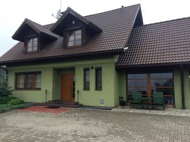 Dom Nieborowice