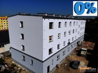 Mieszkanie Dąbrowa Górnicza sprzedaż