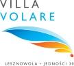 Villa Volare