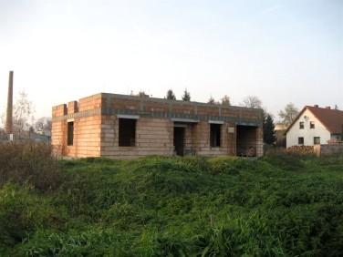 Dom Przyczyna Dolna