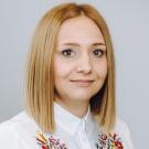 Agnieszka Rydel