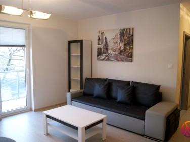Mieszkanie apartamentowiec Łódź