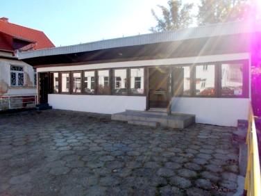Lokal Jelenia Góra