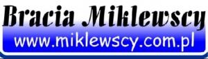 Bracia Miklewscy