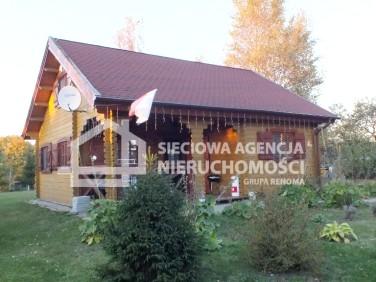 Dom Miłowo