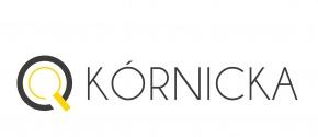 Kórnicka