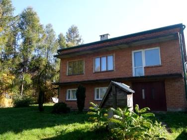 Dom Żurawica