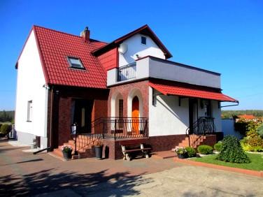 Dom Dąbcze