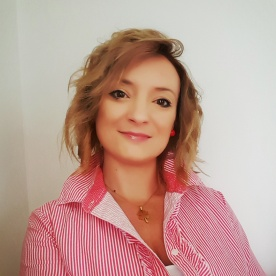 Monika Szczyrba-Ziółkowska