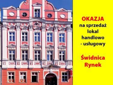 Lokal Świdnica