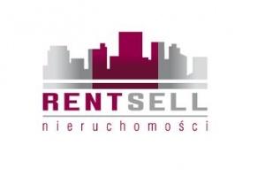 Rentsell Nieruchomości