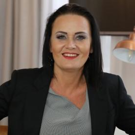 Dorota Szyćko