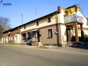 Lokal Storkówko