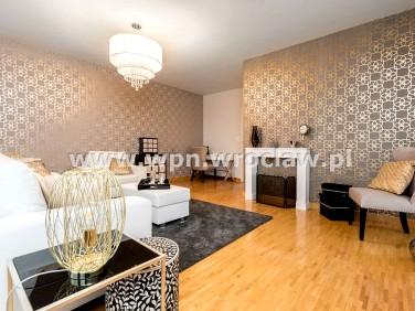 Mieszkanie Komorowice