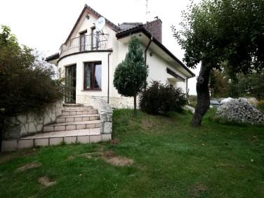 Dom Rędziny
