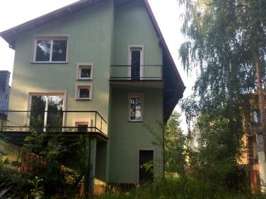 Dom Poraj