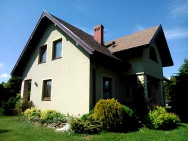 Dom Lgota